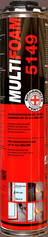 Feuerorange ULTIMA Distance Spezialist Weitwurfschn/ür-500gr Spule 0.35mm-15.0lb//6.8kg